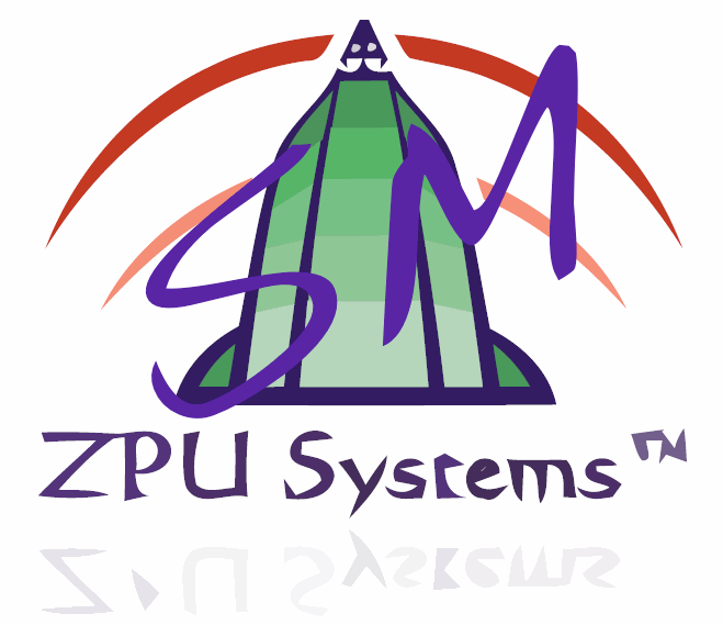 Software Maintenance Official Logo